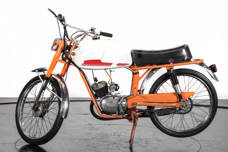 1972 Rizzato Atala Ringo 0