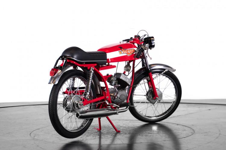 1966 RIZZATO FBM E3 2
