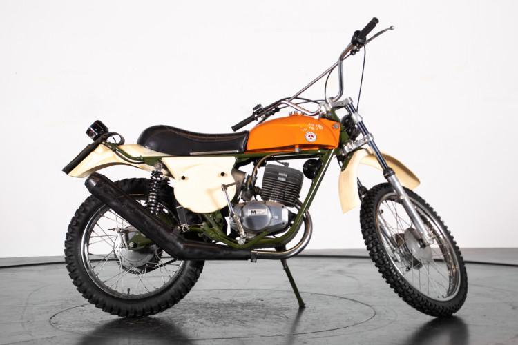 1976 RIZZATO TR 125 12