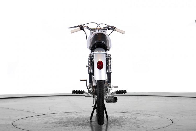 1963 ROMEO 3V 0