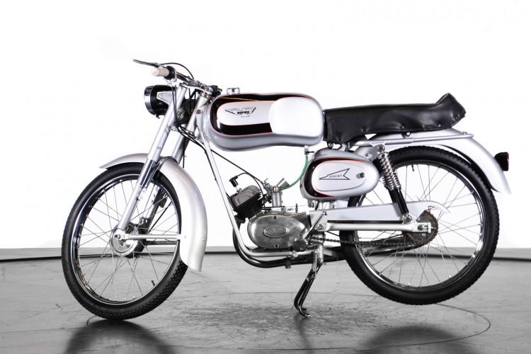 1963 ROMEO 3V 7