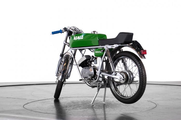 1972 ROMEO M4 10