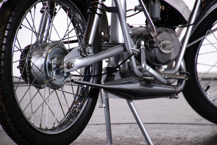 1972 ROMEO M4 11