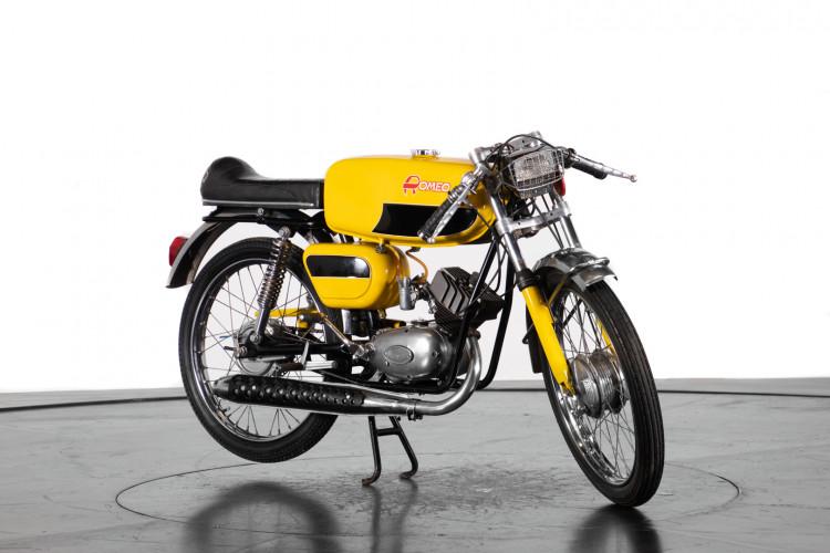 1970 ROMEO SV 50 5