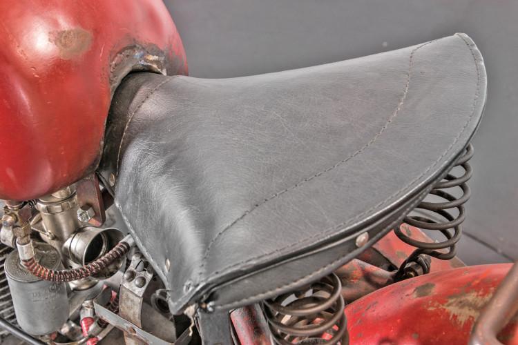 1947 Rota Rondine SS 500  14
