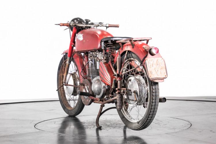 1947 Rota Rondine SS 500  5