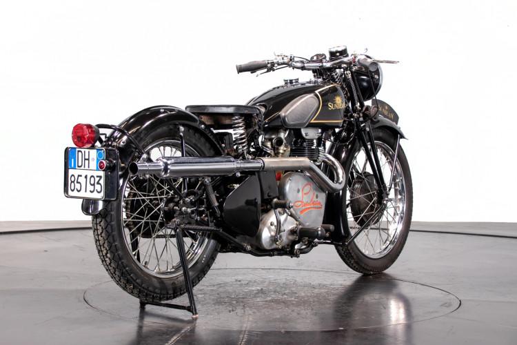 1939 Sunbeam B24S 3