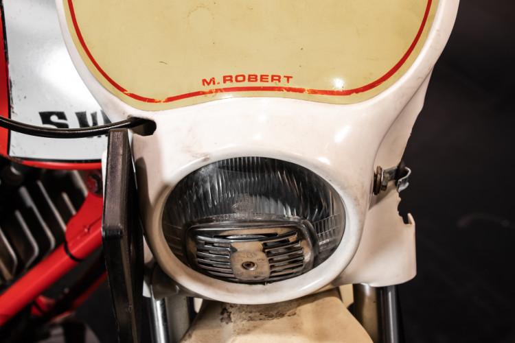 1978 SWM Regolarità Boy 50 13