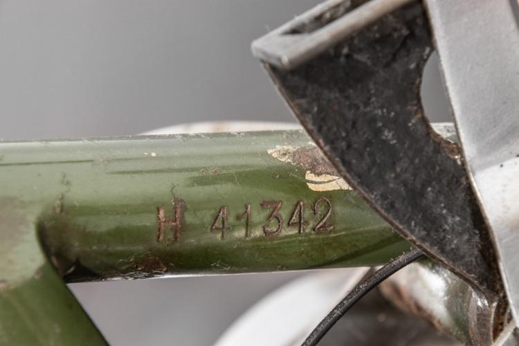 1949 Taurus 50 cc 12