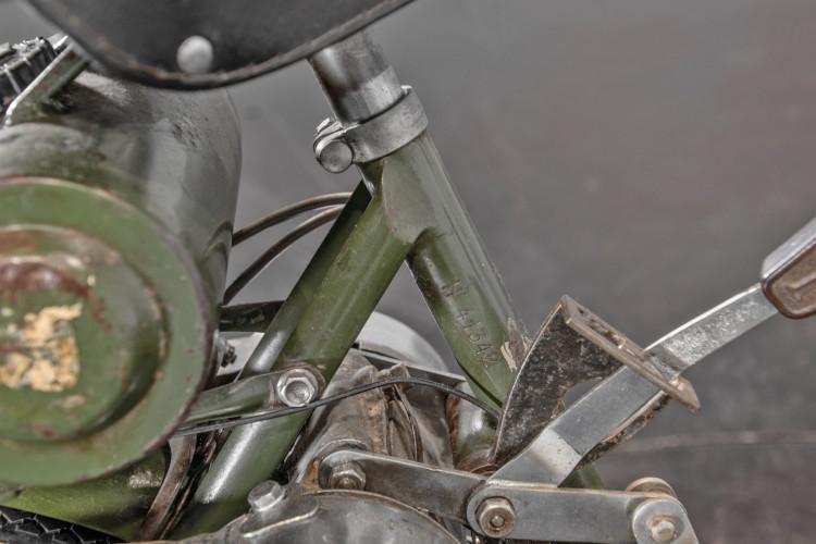 1949 Taurus 50 cc 13