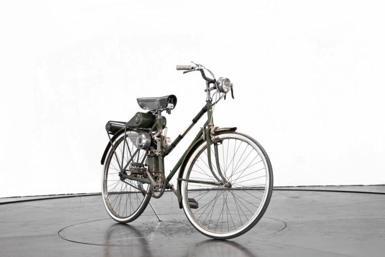 1949 Taurus 50 cc 3