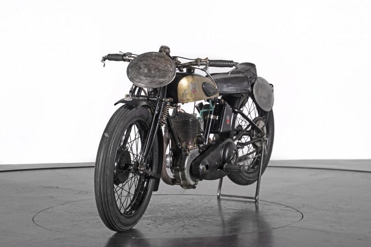 1928 TERROT 250 0