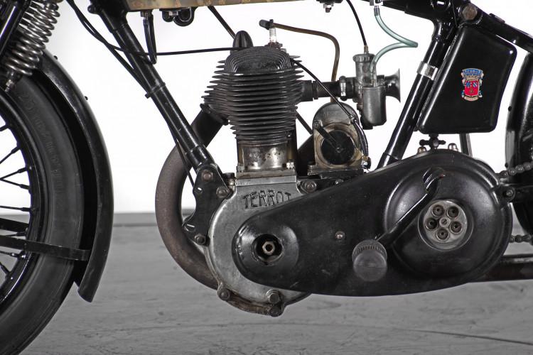1928 TERROT 250 10