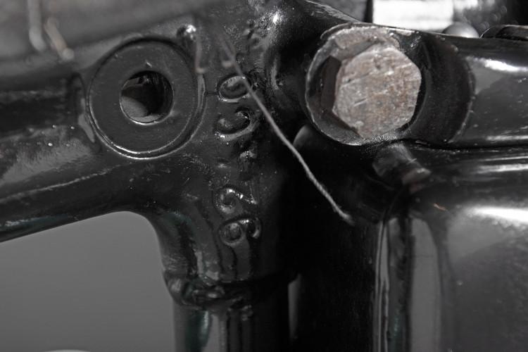 1928 TERROT 250 17