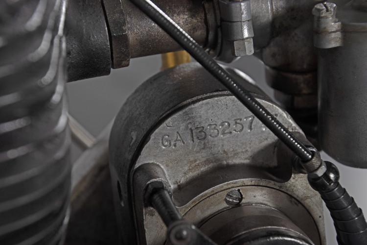 1928 TERROT 250 26
