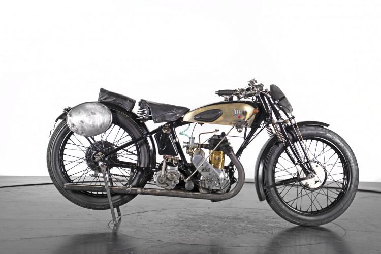 1928 TERROT 250 4