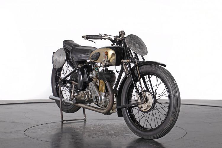 1928 TERROT 250 5