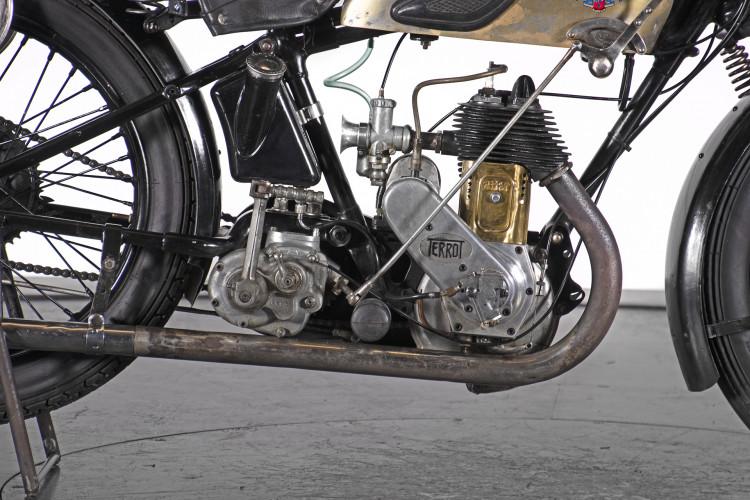 1928 TERROT 250 8