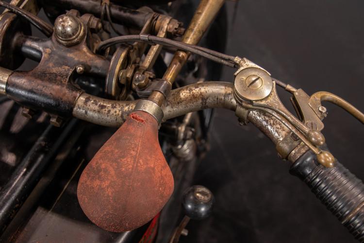 1920 Terrot 175 Type L 10