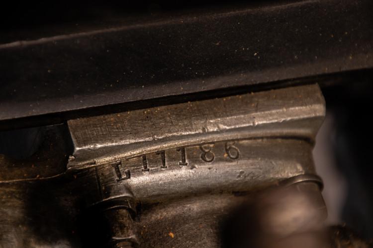 1920 Terrot 175 Type L 14