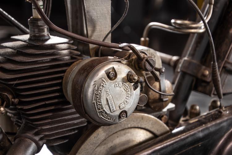 1920 Terrot 175 Type L 17