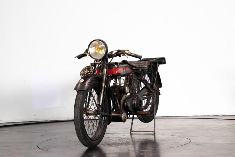 1920 Terrot 175 Type L 1