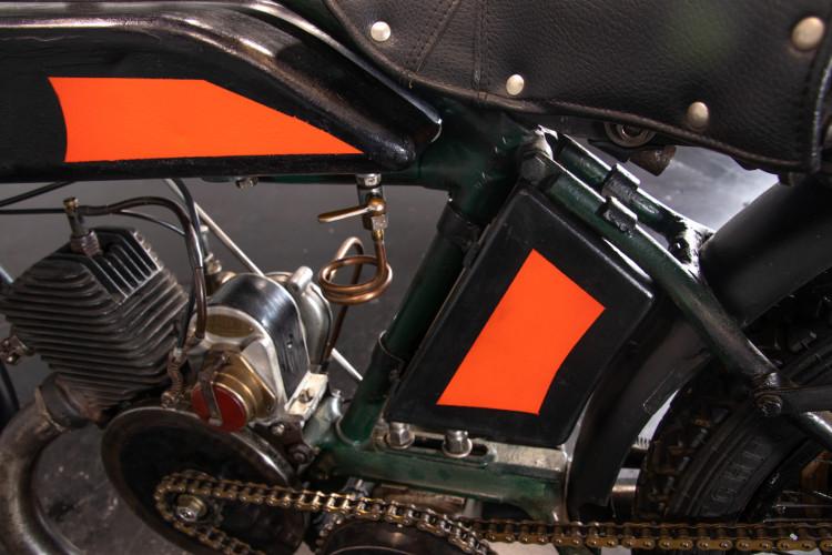 1926 Terrot 250 15