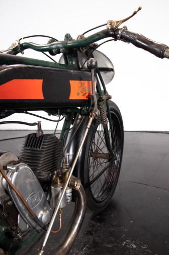 1926 Terrot 250 18