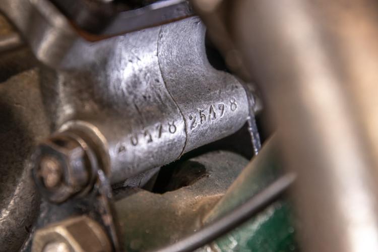 1926 Terrot 250 19