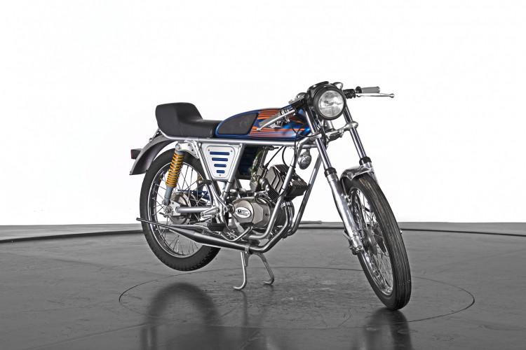 1976 TESTI CH P4 3