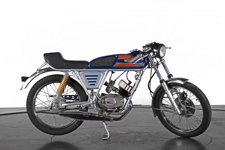1976 TESTI CH P4 6