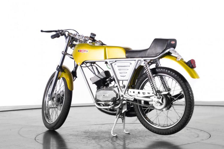 1971 TESTI CH P4 FRENO DISCO D'ORO 10