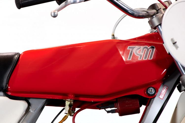 1977 TGM 50 Competizione 4