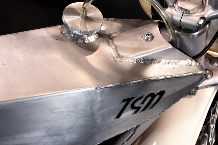 1976 TGM 50 Competizione Italia 12