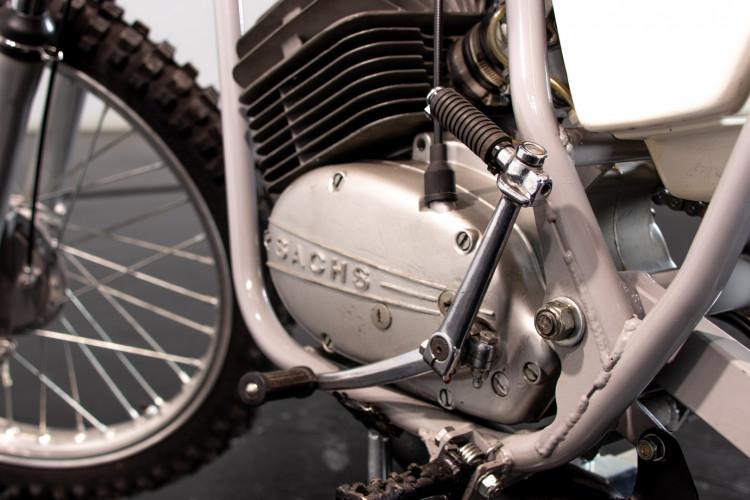 1976 TGM 50 Competizione Italia 15