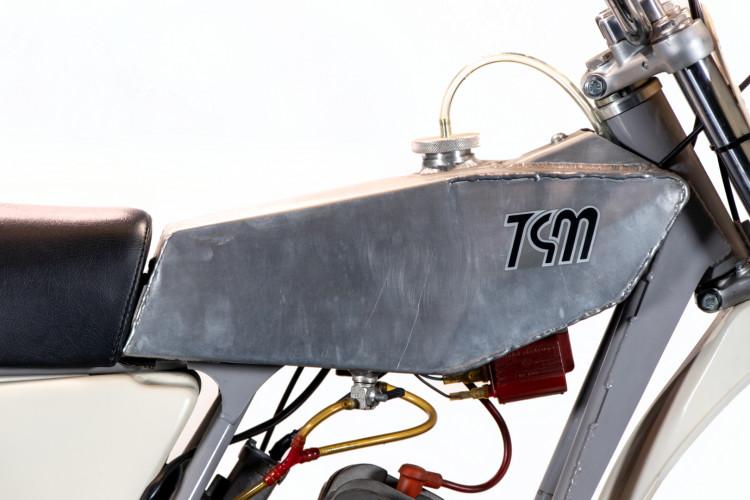 1976 TGM 50 Competizione Italia 6