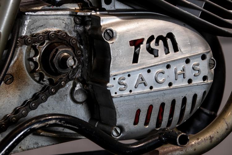 1975 TGM 50 Competizione coppa Italia 12
