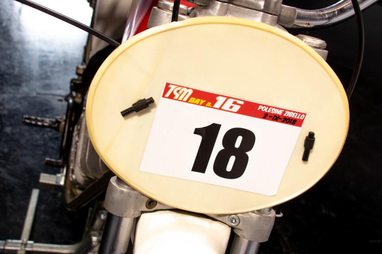 1975 TGM 50 Competizione coppa Italia 16