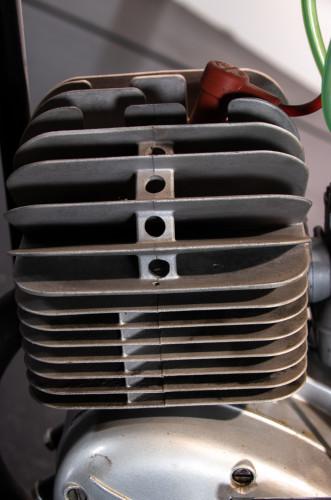 1974 TGM 50 Sachs Competizione 16
