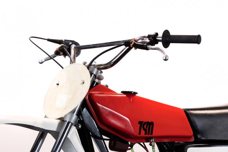 1974 TGM 50 Sachs Competizione 5