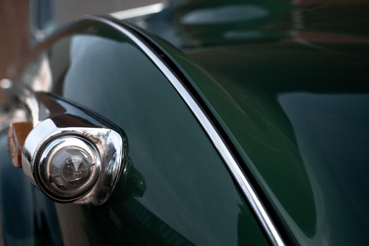 1965 Triumph TR4 A 34