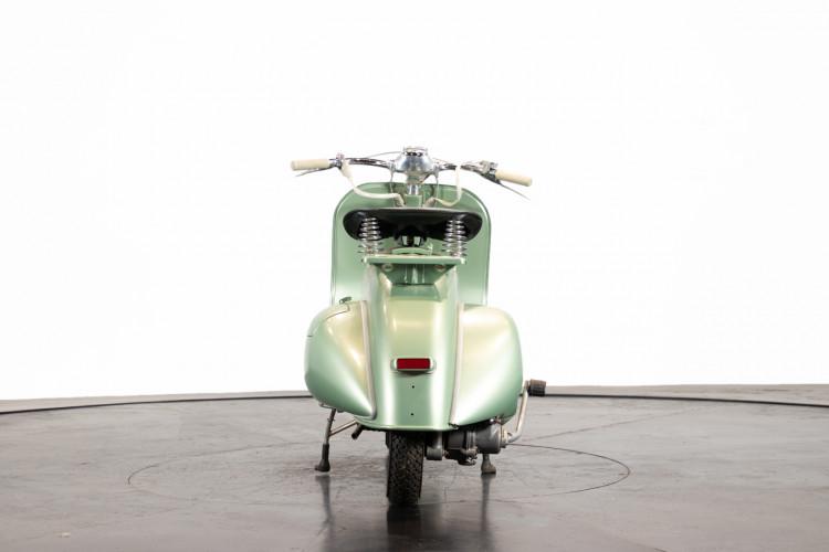 1951 Piaggio Vespa V30 3