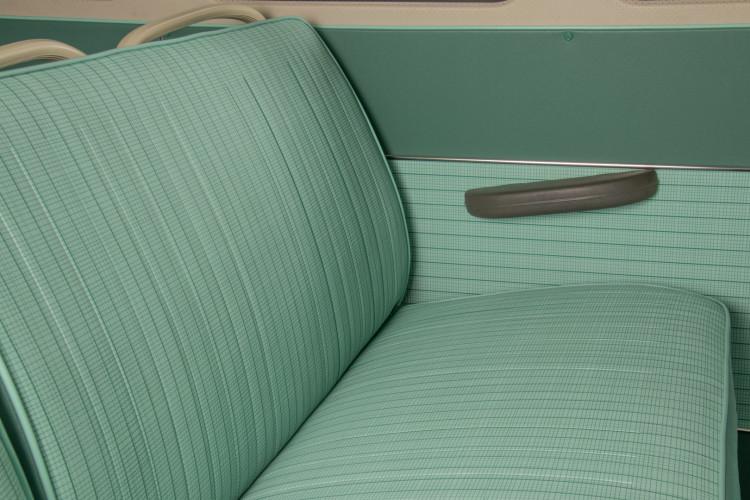 """1964 Volkswagen T1 """"21 Windows"""" 47"""
