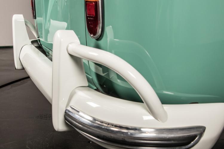 "1964 Volkswagen T1 ""21 vetri"" 17"