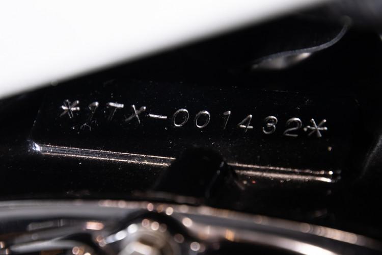 1986 Yamaha FJ 1200 18