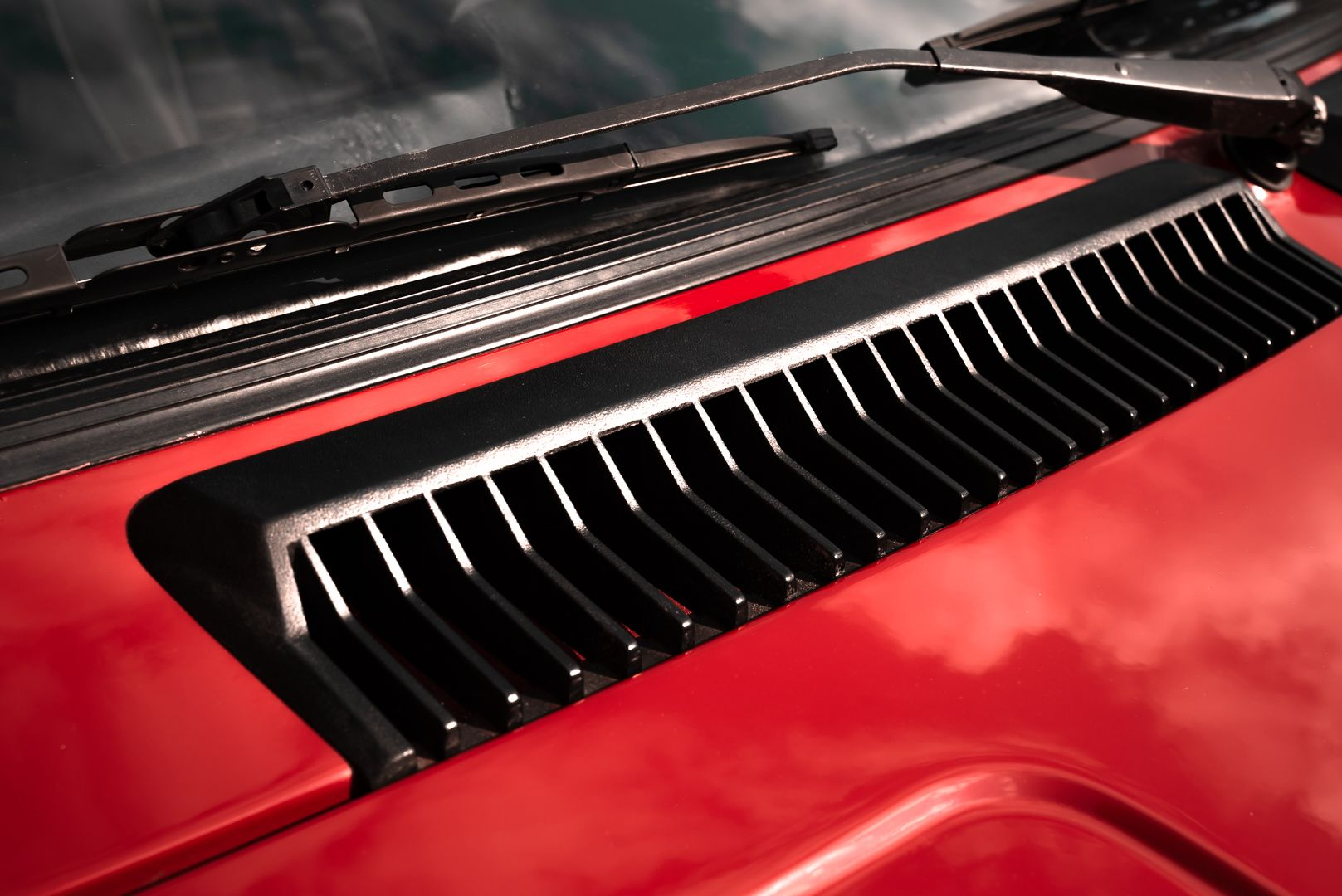 1981 Alfa Romeo Alfetta GTV Gran Prix n.128 68572