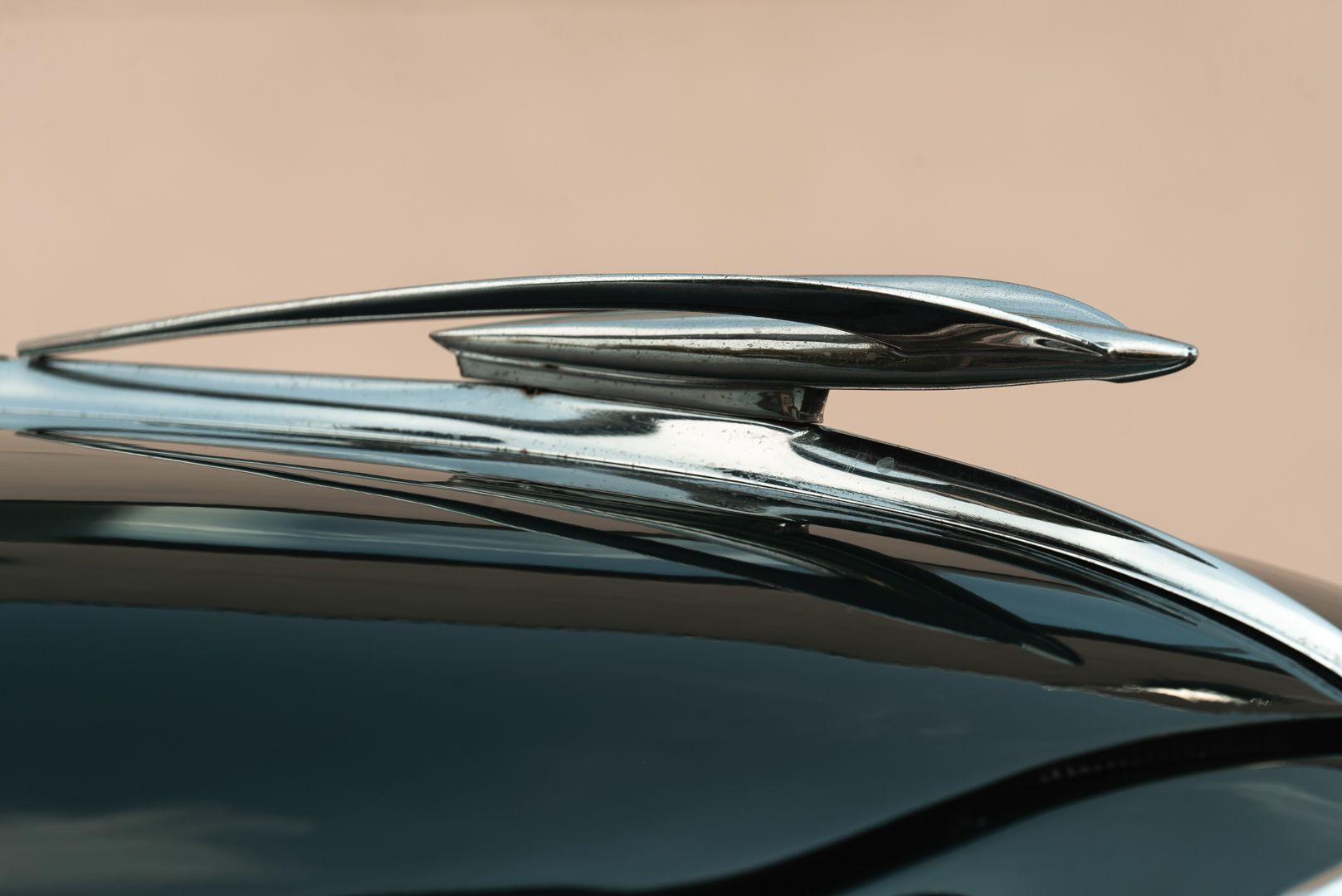 1952 Alfa Romeo 1900 74004