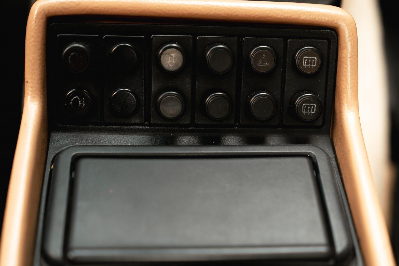 1990 Alfa Romeo Duetto 2000 IV Serie 79782