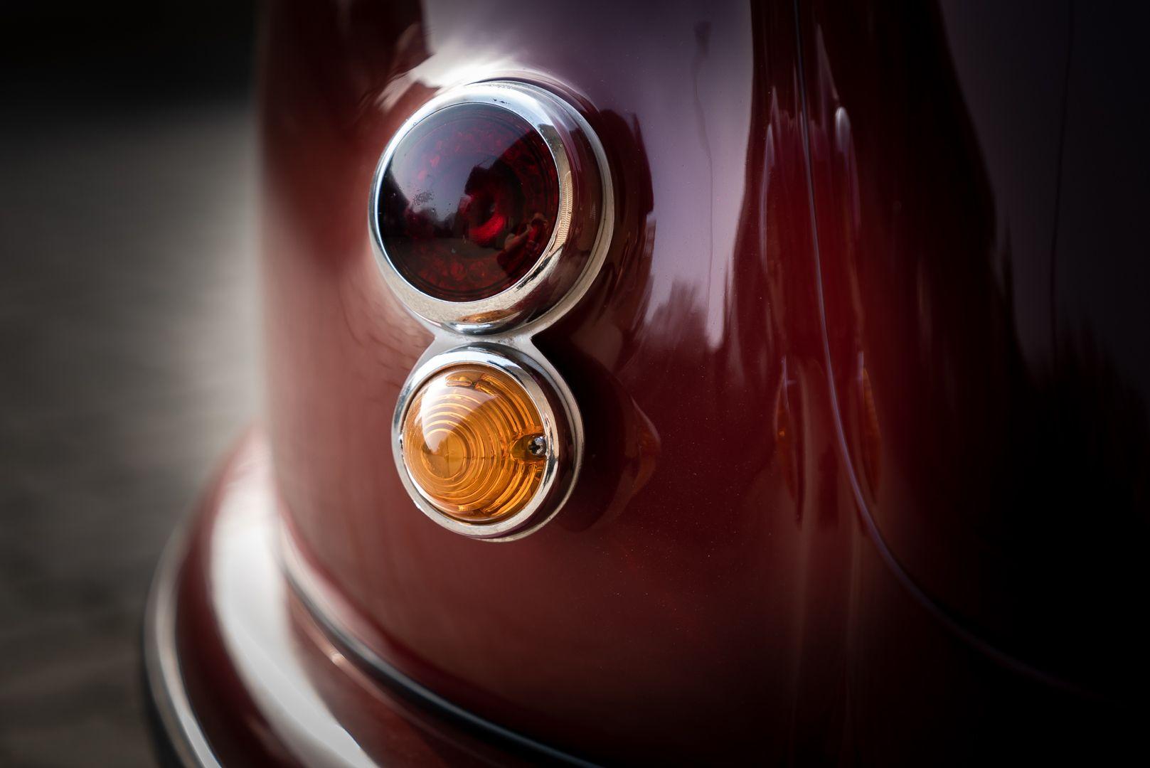 1947 Alfa Romeo Freccia d'oro 6C 2500 Sport 61708