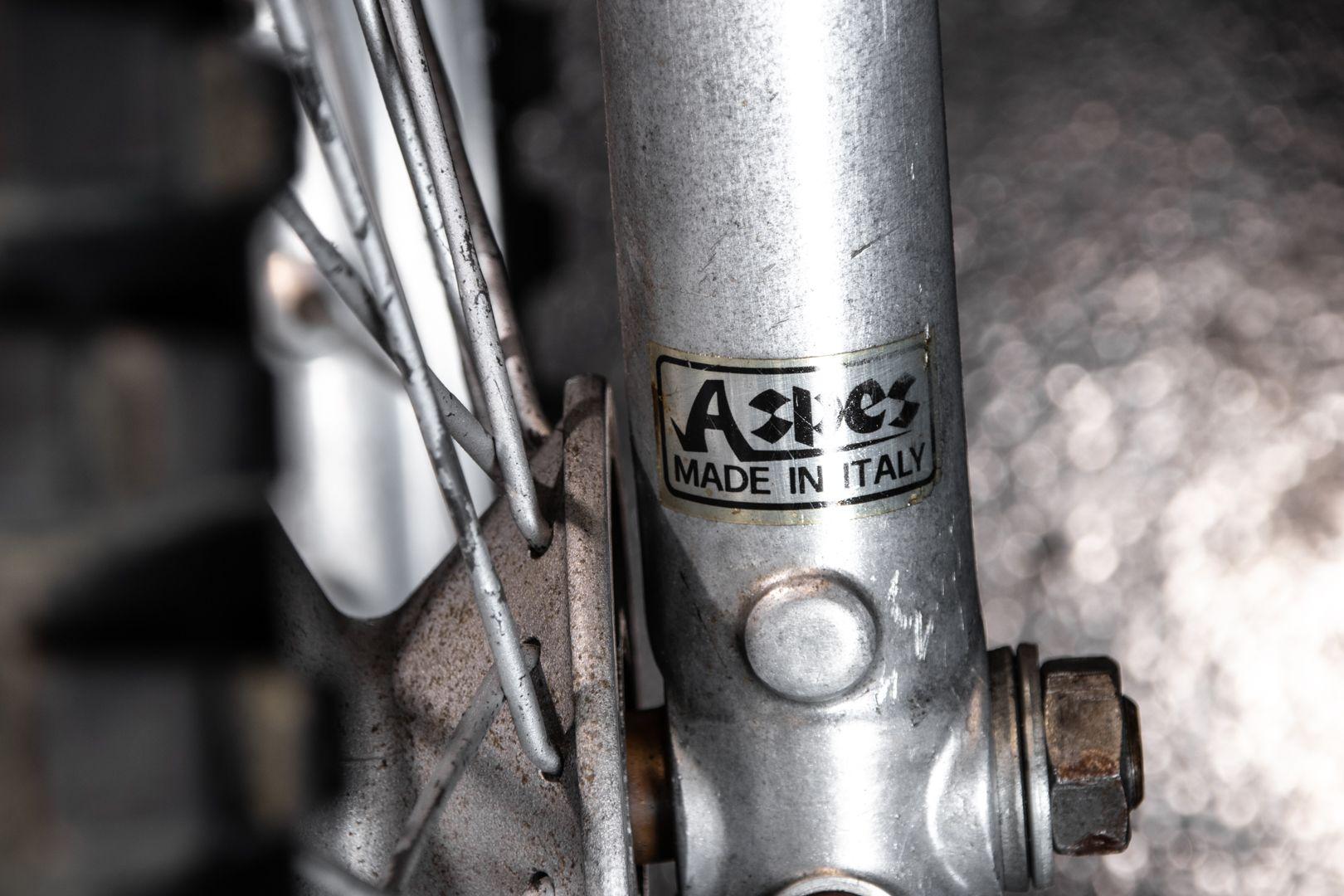 1976 Aspes CS 75 64532